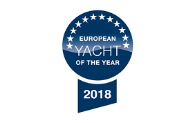 European Boat of the Year