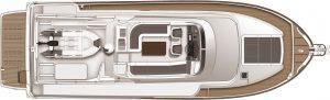 Flagstaff- BEN_ST50_flybridge.jpg-1832
