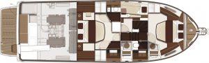 Flagstaff - BEN_ST50_lowerdeck_01.jpg-1832