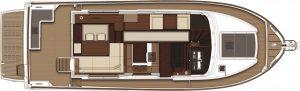 Flagstaff - BEN_ST50_maindeck.jpg-1832