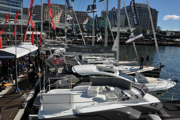 Flagstaff - Copy-of-boat-show-deb-news