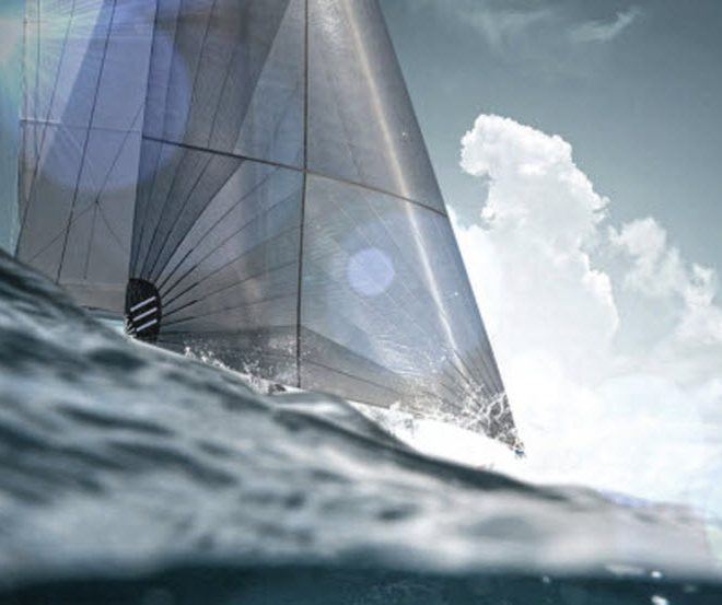 EXCESS Catamarans – Flagstaff Marine appointed by Beneteau as exclusive Australian importer.