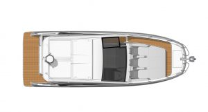 Flagstaff - Gran Turismo 32 Layout 2