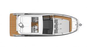 Flagstaff - Gran Turismo 32 Layout 3