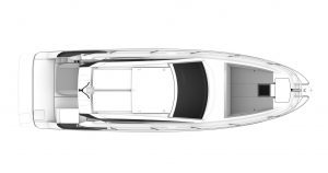 Flagstaff - Gran Turismo 36 Layout 1