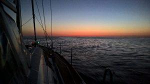 Flagstaff - Malta-Dawn-to-Sicily