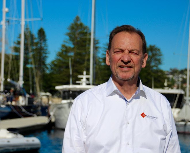 NSW Labor Party's Boat Tax Plan