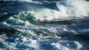 Flagstaff-Ocean-Wave.jpg