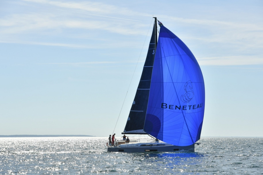 EXCLUSIVE SOLDIERS POINT MARINA OFFER FOR BENETEAU OWNERS