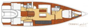 Flagstaff-Oceanis-Yacht-62-Layout-1
