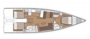 Flagstaff - Yacht 53 Layout 1