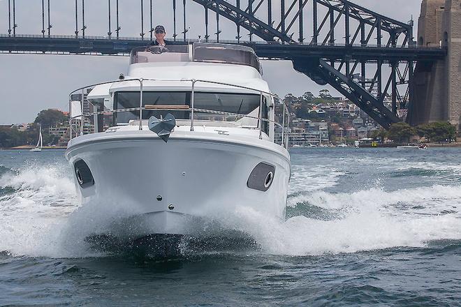 Powerboatworld.com Review