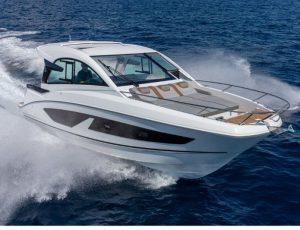 New Gran Turismo 32