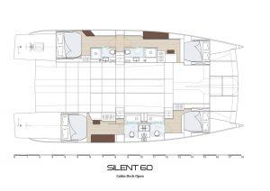 Flagstaff - S60 Layout 4