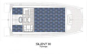 Flagstaff - Silent 80 Layout 1