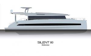 Flagstaff - Silent 80 Layout 4