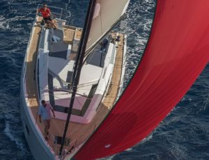 SAIL MAINTENANCE PACKAGES