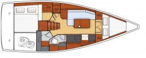 Flagstaff-Oceanis-35.1-Layout-10.jpg