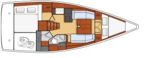 Flagstaff-Oceanis-35.1-Layout-8.jpg