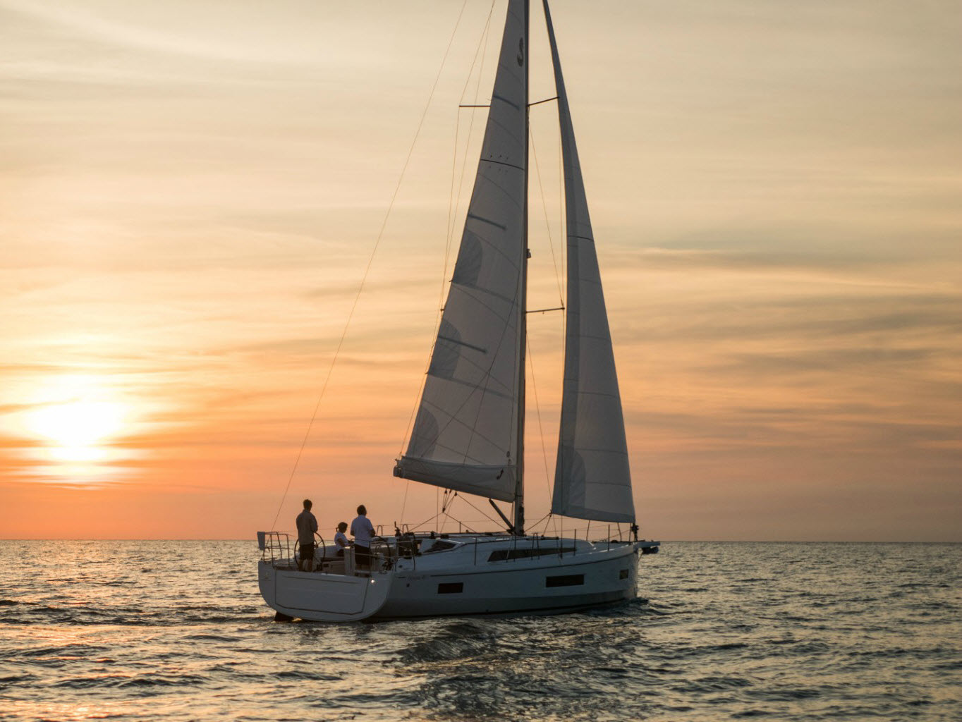 Making your charter boat investment count